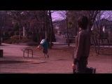 Liar Game / Игра лжецов - 2 серия [Kansai]